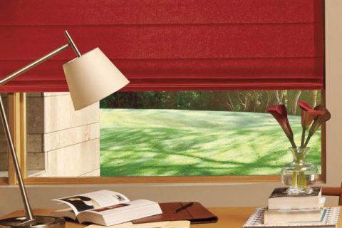 Shades Of The Southwest Custom Window Coverings