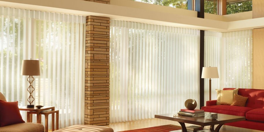 Privacy Sheers Window Shadings Shades Of The Southwest