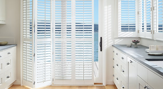 Shutters Window Shadings Shades Of The Southwest